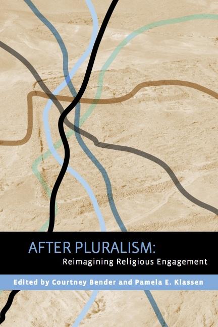 after_pluralism