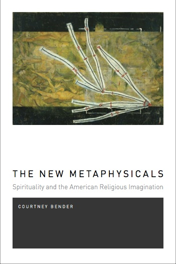 new_metaphysicals