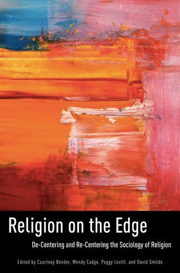 religionontheedge